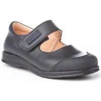 Scarpe Bambina Sneakers basse Angelitos  Bleu