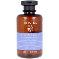 Bellezza Shampoo Apivita Sensitive Scalp Shampoo Lavender & Honey  250 ml