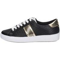 Scarpe Donna Sneakers basse MICHAEL Michael Kors 43T01RFS6L NERO