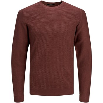 Abbigliamento Uomo Maglioni Premium 12178459 Multicolore