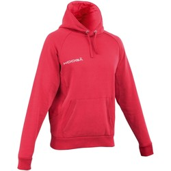 Abbigliamento Bambino Felpe Kooga K231B Rosso