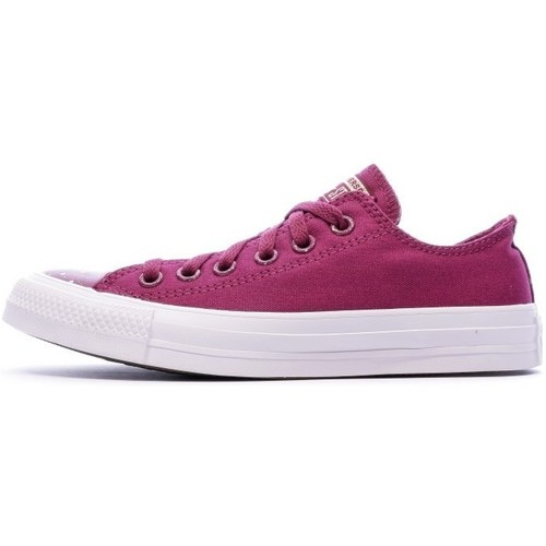 Converse 167227C Viola - Scarpe Sneakers basse Donna 47,19 €
