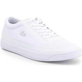 Scarpe Donna Sneakers basse Lacoste Lyonella Lace 7-33CAW1060001 white