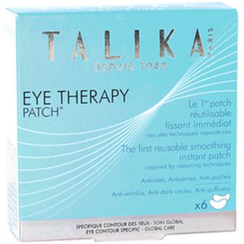 Bellezza Donna Antietà & Antirughe Talika Eye Therapy Patch Refill
