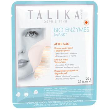 Bellezza Donna Maschere & scrub Talika Bio Enzymes After Sun Mask 20 Gr