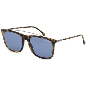 Orologi & Gioielli Occhiali da sole Carrera - 150_S Marrone