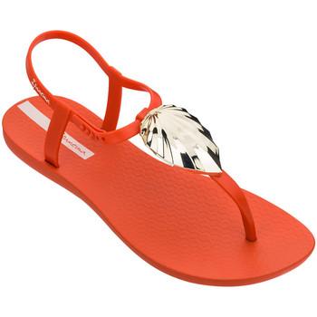 Scarpe Donna Infradito Ipanema - Sandalo arancione 82860-23052 ARANCIONE
