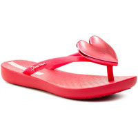 Scarpe Bambino Scarpe acquatiche Ipanema - Infradito rosso 82598-25000 ROSSO