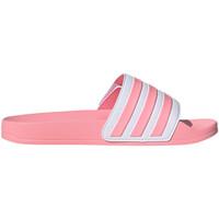 Scarpe Bambino Scarpe acquatiche adidas Originals - Adilette shower rosa EG1898 ROSA