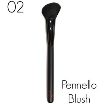 Bellezza Pennelli Chissà Makeup Chissà Pennelli Make-up  Pennello n° 2  (Blush)