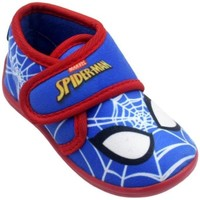 Scarpe Bambino Pantofole Spiderman Pantofola Multicolore