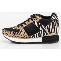 Scarpe Donna Sneakers basse Gioseppo 60835 Multicolor