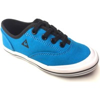 Scarpe Unisex bambino Sneakers Le Coq Sportif ATRMPN-21876 Blu