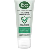 Bellezza Trattamento mani e piedi Hygen-X Hygenderma Crema Manos  75 ml