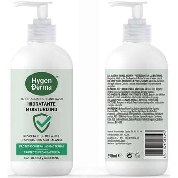 Bellezza Corpo e Bagno Hygen-X Hygenderma Jabón Manos  390 ml