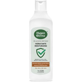 Bellezza Idratanti & nutrienti Hygen-X Hygenderma Gel De Ducha Piel Seca  700 ml
