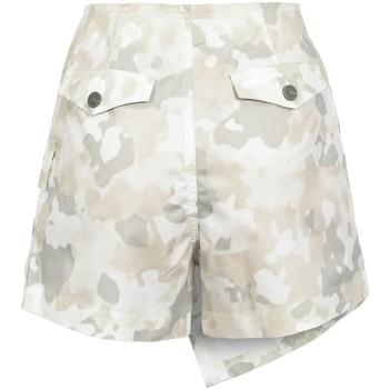 Abbigliamento Donna Shorts / Bermuda Pinko BRENDON 1 Multicolore