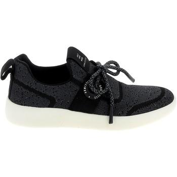 Scarpe Uomo Sneakers basse Armistice Volt One Under Noir Nero