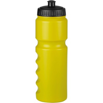 Accessori Accessori sport Kimood Gourde  Sport 500 Ml vert citron