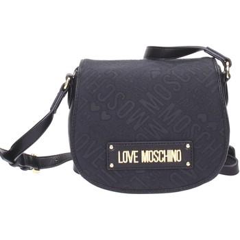 Borse Donna Tracolle Love Moschino JC4014PP1ALB1 Multicolore