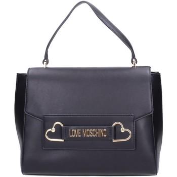 Borse Donna Bisacce Love Moschino JC4274PP0AKN0 Multicolore