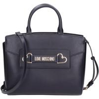Borse Donna Bisacce Love Moschino JC4271PP0AKN0 Multicolore