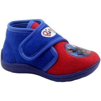 Scarpe Bambino Pantofole Bing Pantofola Multicolore