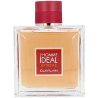 Bellezza Uomo Eau de parfum Guerlain L'Homme Ideal Extreme Edp Vaporizador  100 ml