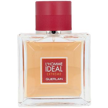 Bellezza Uomo Eau de parfum Guerlain L'Homme Ideal Extreme Edp Vaporizador  50 ml