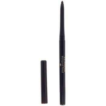 Bellezza Donna Matia per occhi Clarins Waterproof Pencil 02-chesnut 1,2 g