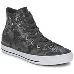 Sneakers alte Converse CHUCK TAYLOR ALL STAR HARDWARE