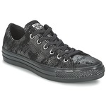 Sneakers basse Converse CHUCK TAYLOR ALL STAR HARDWARE