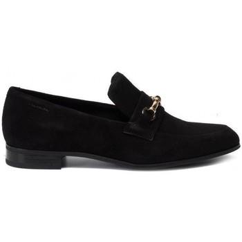Scarpe Donna Mocassini Vagabond Shoemakers Mocassini Frances Black Black