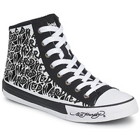 Sneakers alte Ed Hardy RESOUDRE