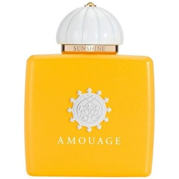 Bellezza Donna Eau de parfum Amouage 26100SUNSHINE100ML Altri