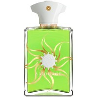 Bellezza Uomo Eau de parfum Amouage 26102SUNSHINE100ML Altri