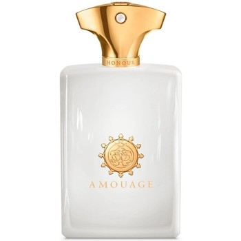 Bellezza Donna Eau de parfum Amouage 31492HONOUR100ML Altri