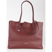 Borse Donna Tote bag / Borsa shopping Coccinelle E1-GJA-110101 Shopping Donna Marsala/cherry Marsala/cherry