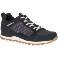 Scarpe Uomo Sneakers basse Merrell Alpine