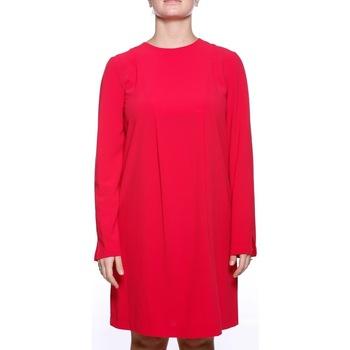 Abbigliamento Donna Abiti corti Manila Grace A594PU - MD342 Rosso