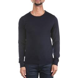 Abbigliamento Uomo Maglioni Premium 12158190 -  Maritime Blue Blu