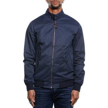 Abbigliamento Uomo Giubbotti Premium 12131050 - Blu Blu