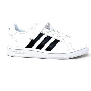 Scarpe Multisport Colore Adidas Scarpe da ginnastica Bambino unisex