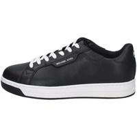 Scarpe Donna Sneakers basse MICHAEL Michael Kors 43F0KTFS1L NERO