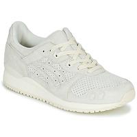 Scarpe Sneakers basse Asics GEL LYTE III Bianco