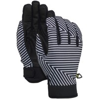 Accessori Uomo Guanti Burton Men's  Spectre Glove Spun Out