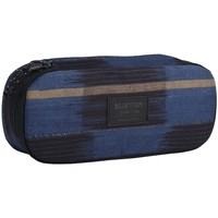 Borse Trousse Burton Switchback Case Checkyoseft Print