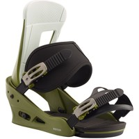 Accessori Uomo Accessori sport Burton Freestyle Camp on Green