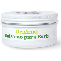 Bellezza Uomo Trattamenti post-rasatura Bulldog Original Bálsamo Barba  75 ml