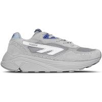 Scarpe Uomo Sneakers basse Hi-Tec HTS SHADOW RGS Grey